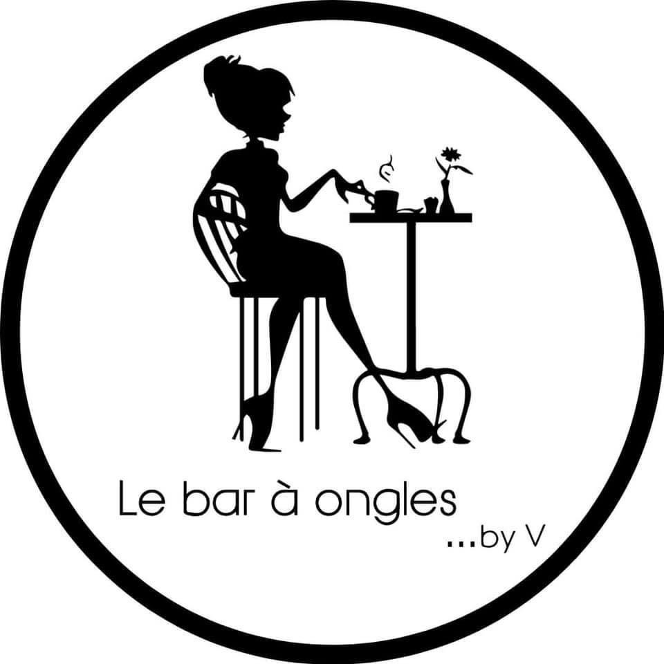 Le bar à ongles ... by V